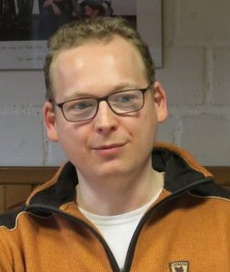 Lars Roepke