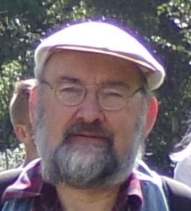 Ulrich Radke